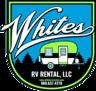Whites RV Rental